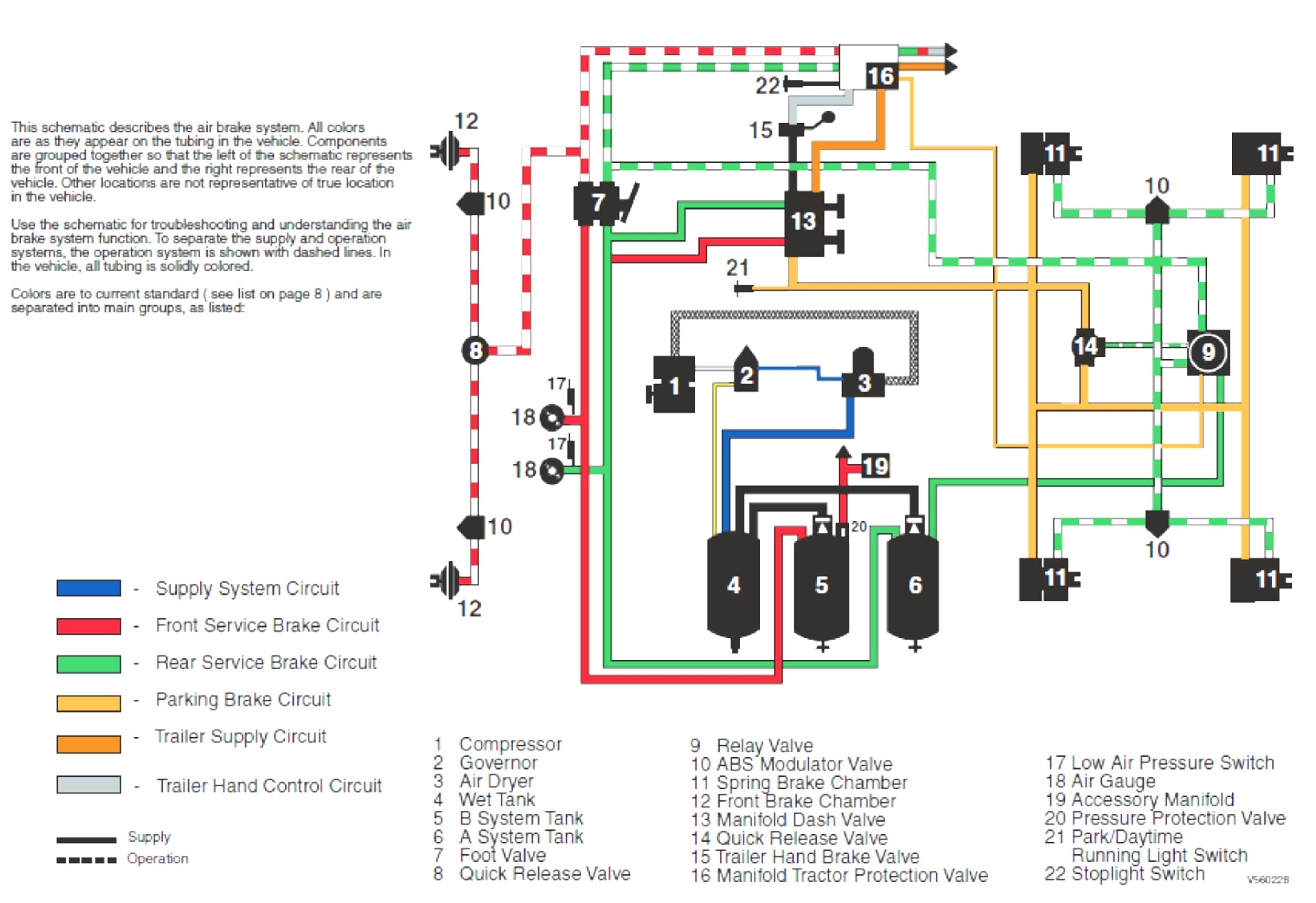 Wiring Diagrams for Utility Trailer Refrence Utility Trailer Wiring Pressure Switch
