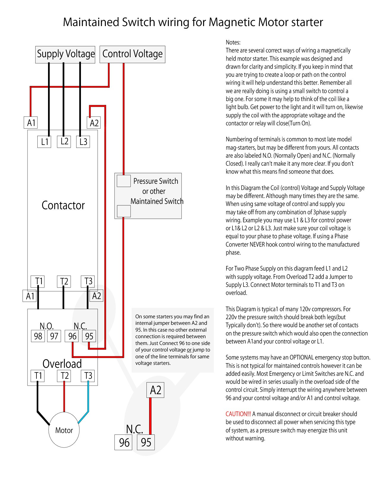 Cutler Hammer Starter Wiring Diagram Simplified Shapes Cutler Hammer Starter Wiring Diagram Elegant 3tf5222 0d Contactors