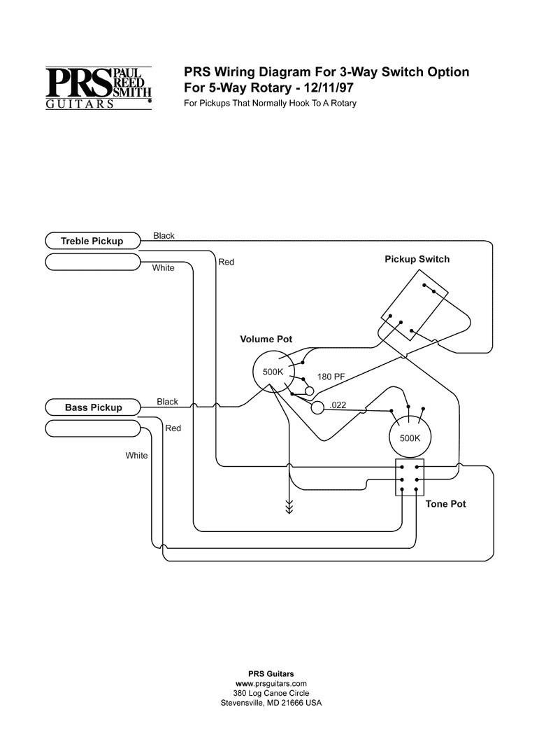 Fantastic Prs 513 Wiring Diagram Diagrams Online Wiring Cloud Aboleophagdienstapotheekhoekschewaardnl