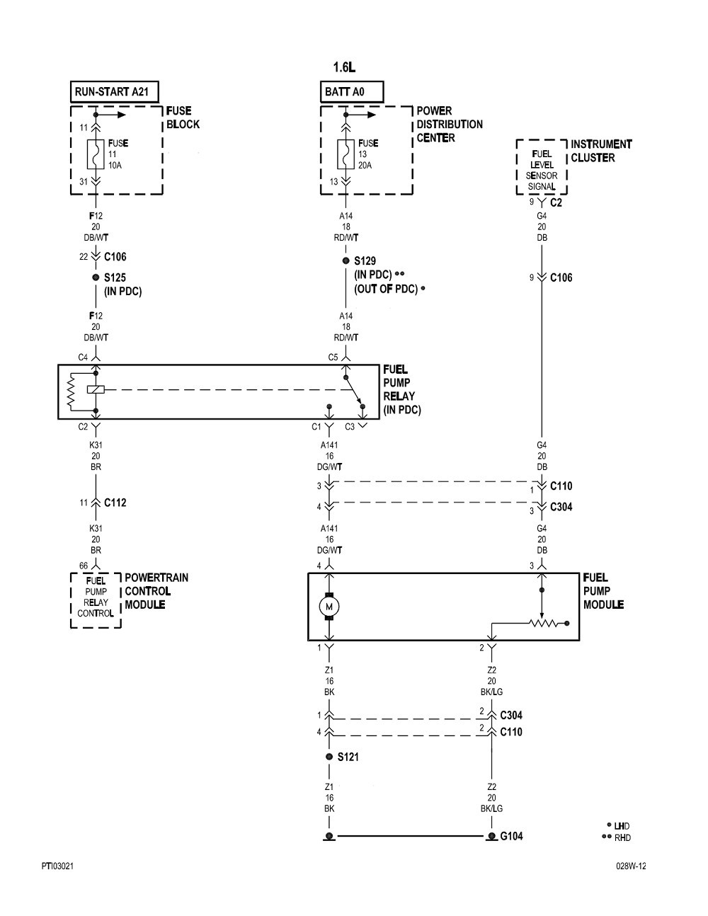 diagram] renault 4 gtl wiring diagram portugues full version hd quality  diagram portugues - diagramsimasj.laserdrone.it  diagramsimasj.laserdrone.it