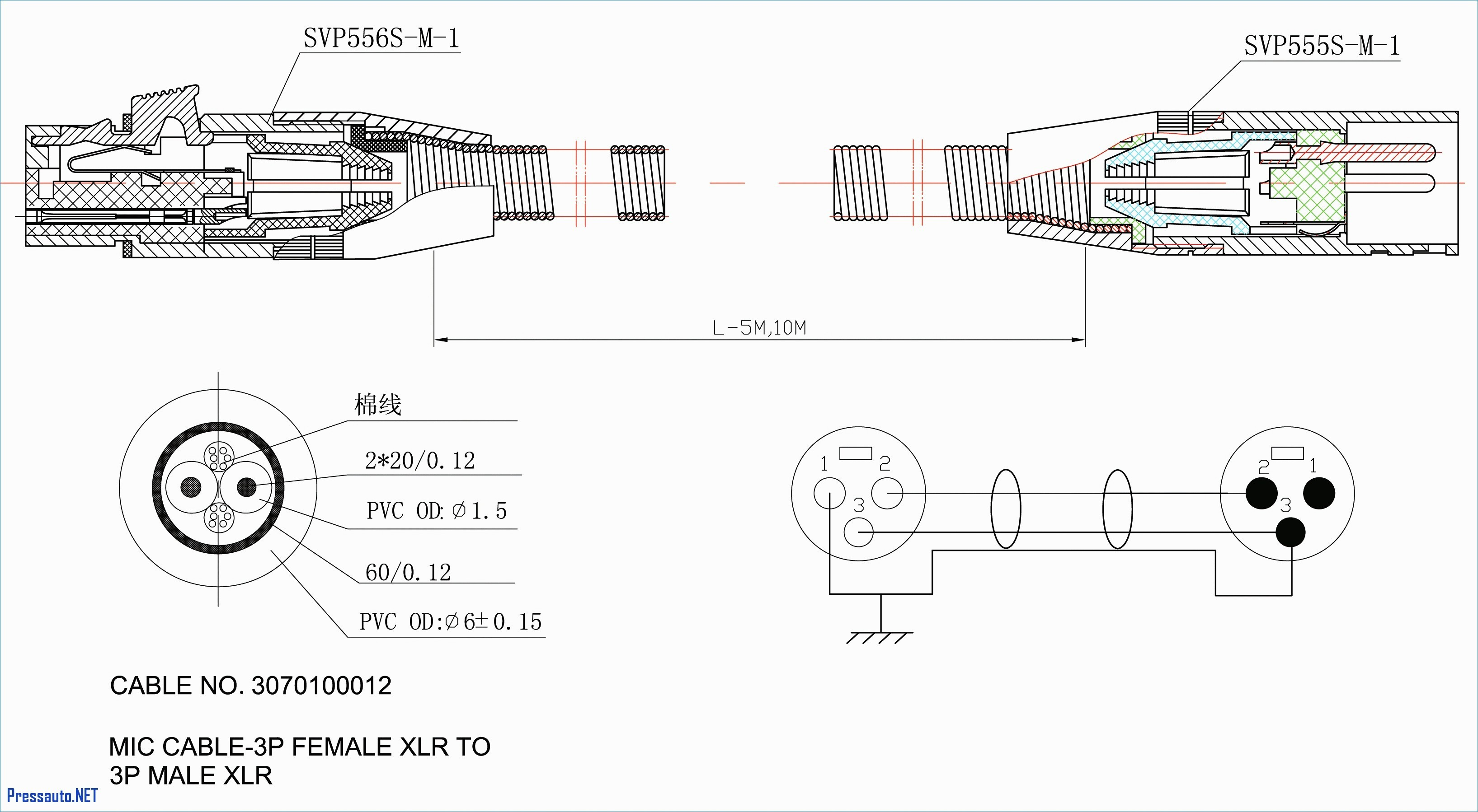 290 Chrysler Pacifica Amp Wiring Diagram | Wiring Library68.183.226.148