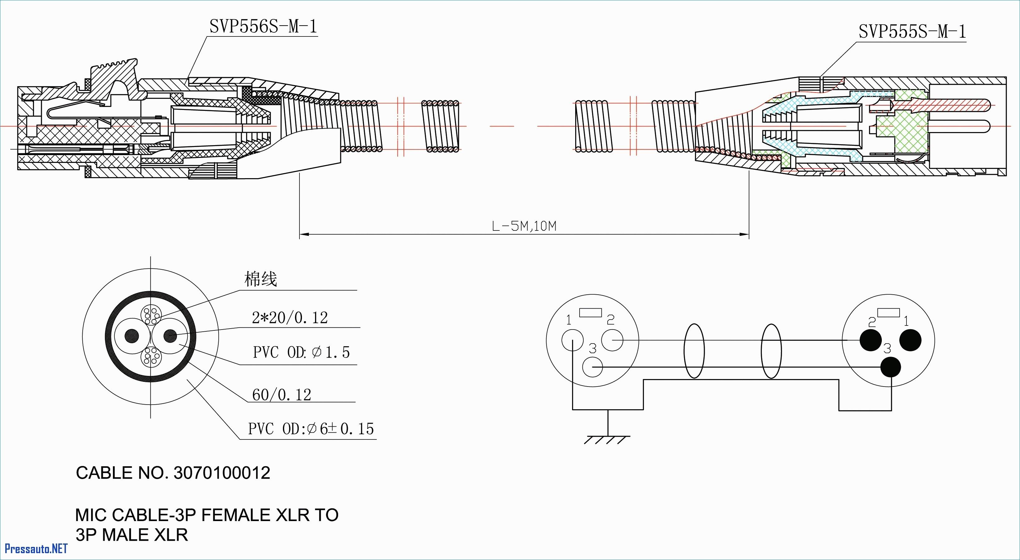 [DIAGRAM_4PO]  144E Chrysler Pacifica Amp Wiring Diagram | Wiring Resources | 2007 Pt Cruiser Alternator Wiring Diagrams |  | Wiring Resources