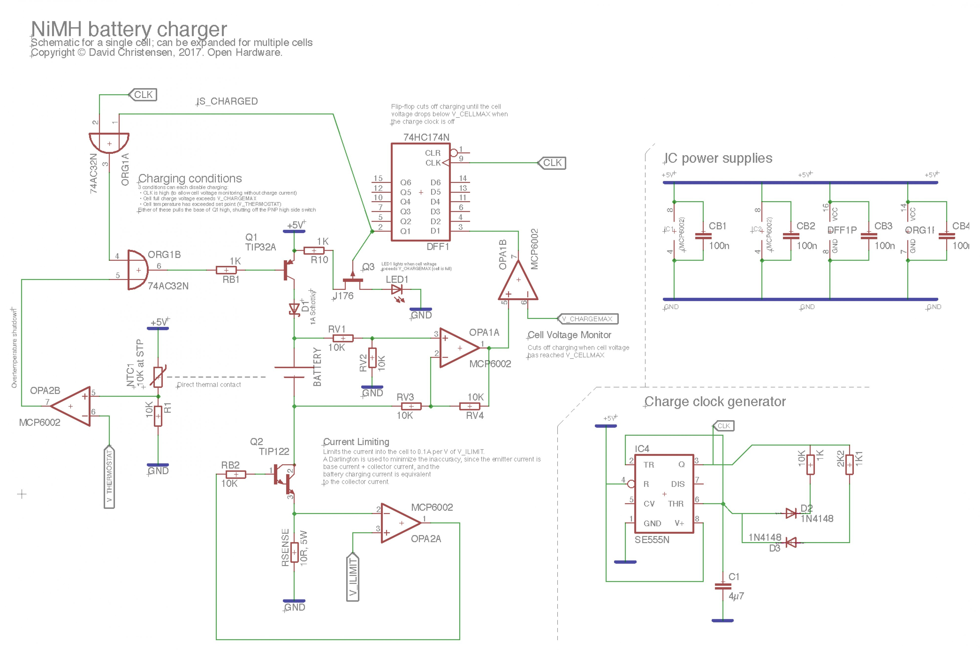 ramps wiring diagram wiring library