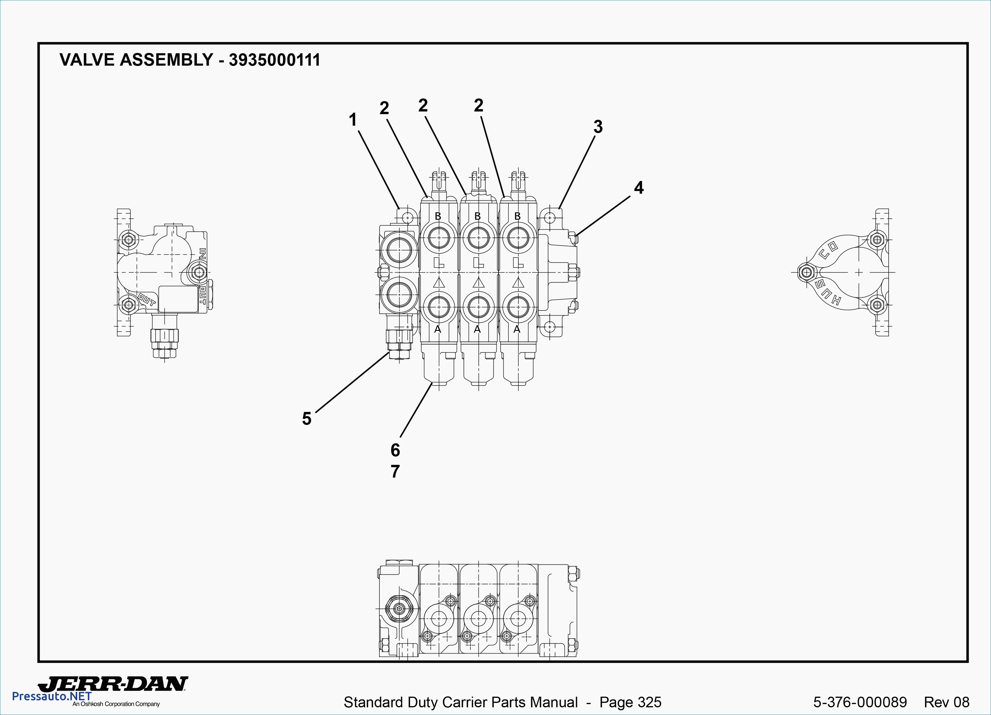 reversing solenoid wiring diagram elegant