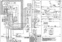 Reznor Heater Wiring Diagram Best Of Reznor Heater Wiring Diagram Sample