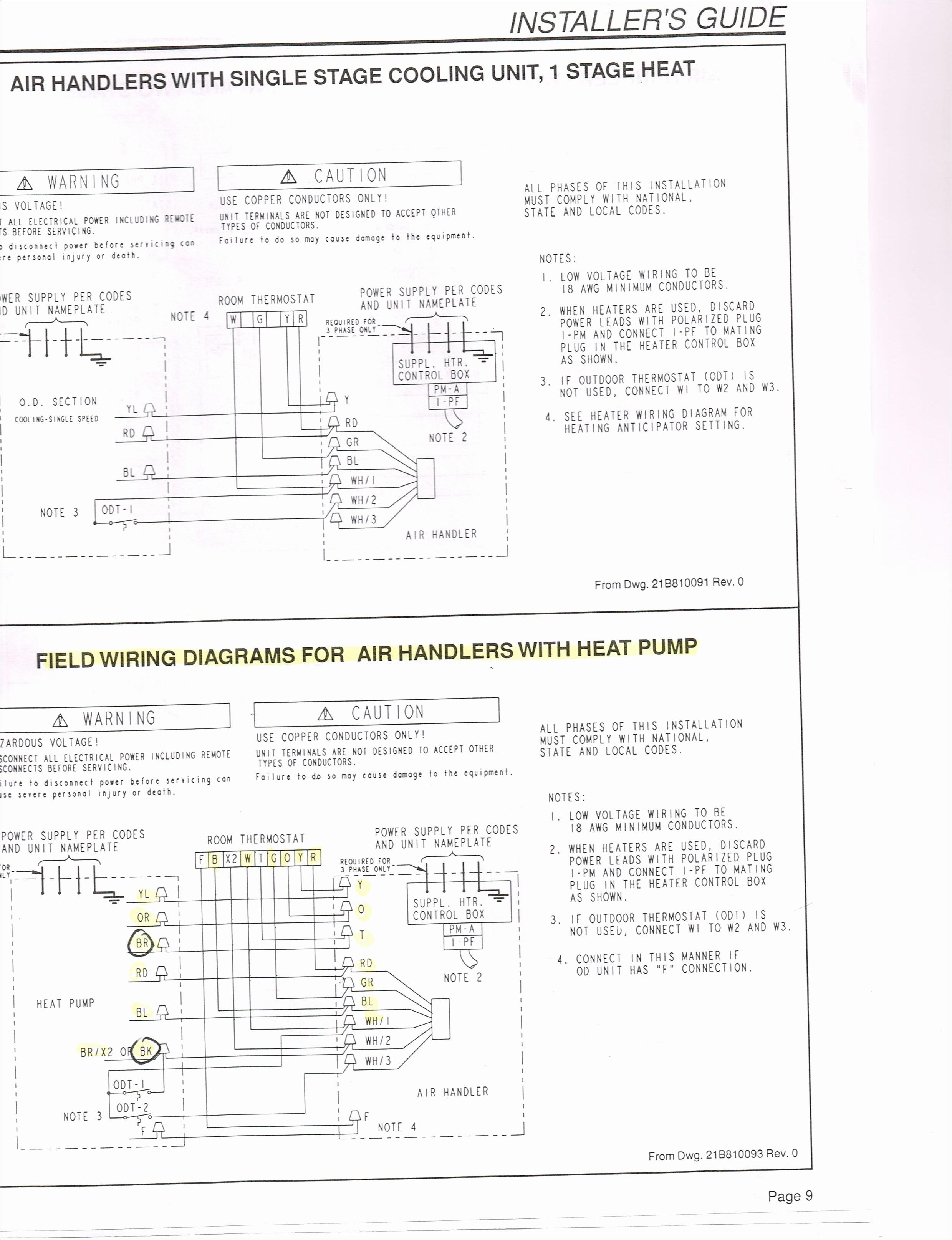 Rj11 Wiring Diagram Elegant