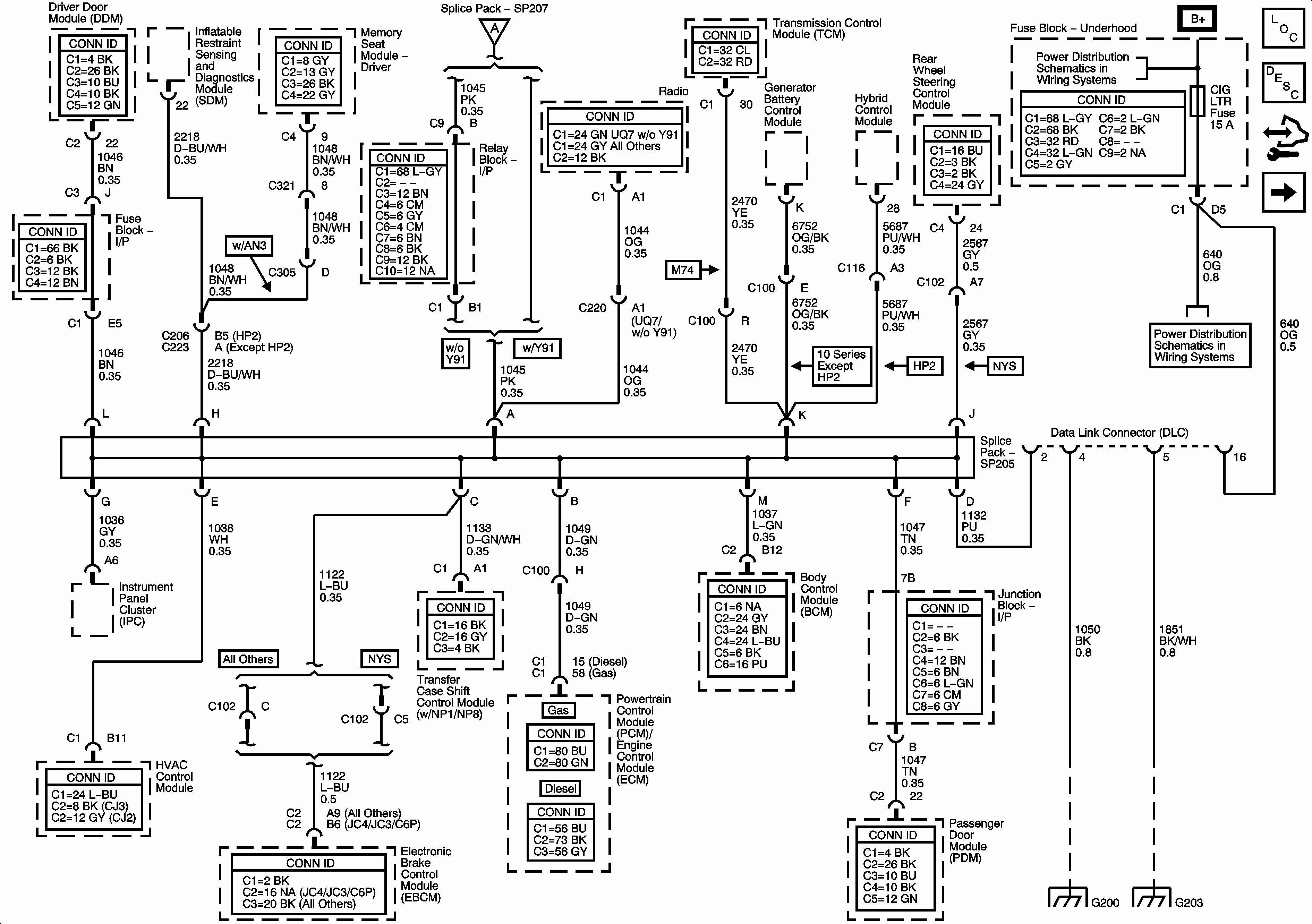 awesome schumacher battery charger se 4020 wiring diagram