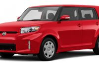 Scion Xb Tail Light Awesome Amazon 2014 Scion Xb Reviews and Specs Vehicles
