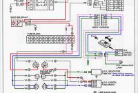 Simple Shovelhead Wiring Diagram Best Of Shovelhead Ignition Switch Wiring Diagram Library Wiring Diagrams •