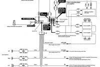 Sony Xplod 52wx4 Wiring Diagram Luxury sony Cdx Gt170 Wiring Diagram Canopi – Wiring Diagram Collection