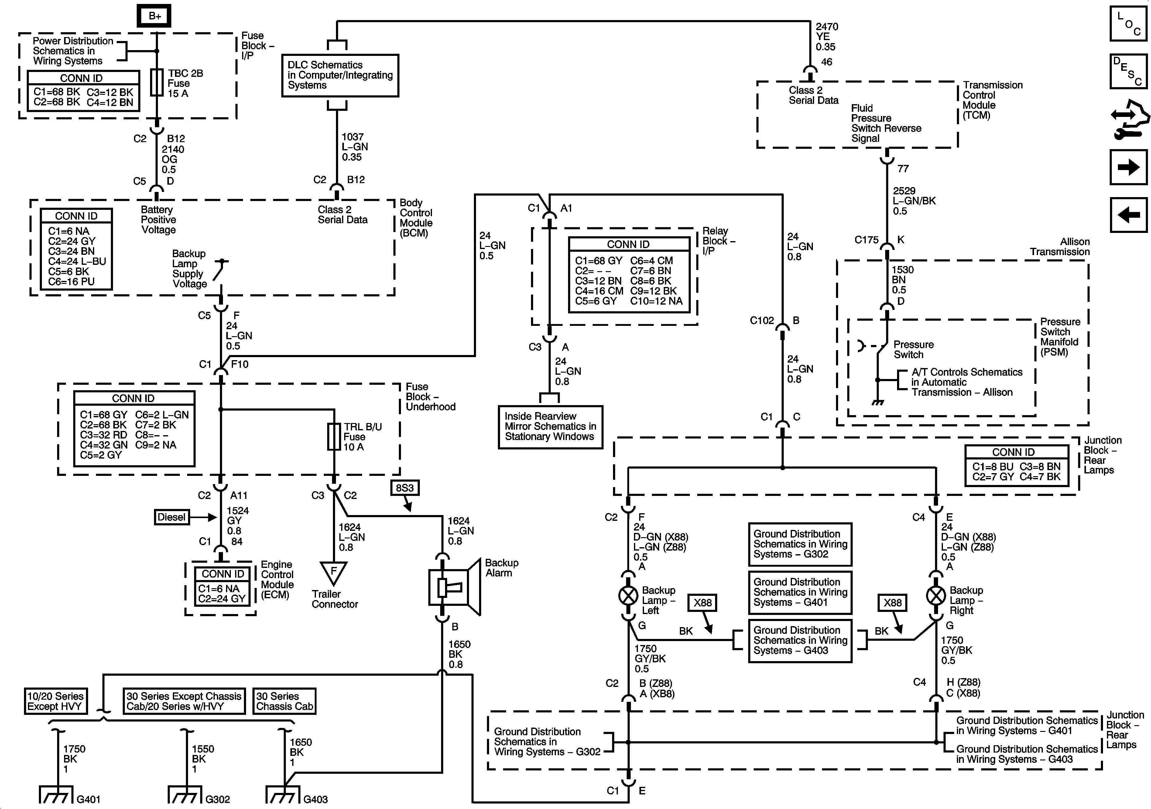 2015 Chevy Silverado Speaker Wiring Diagram Rate 2006 Ford Expedition Wiring Diagram 0d – Wiring Diagram Collection