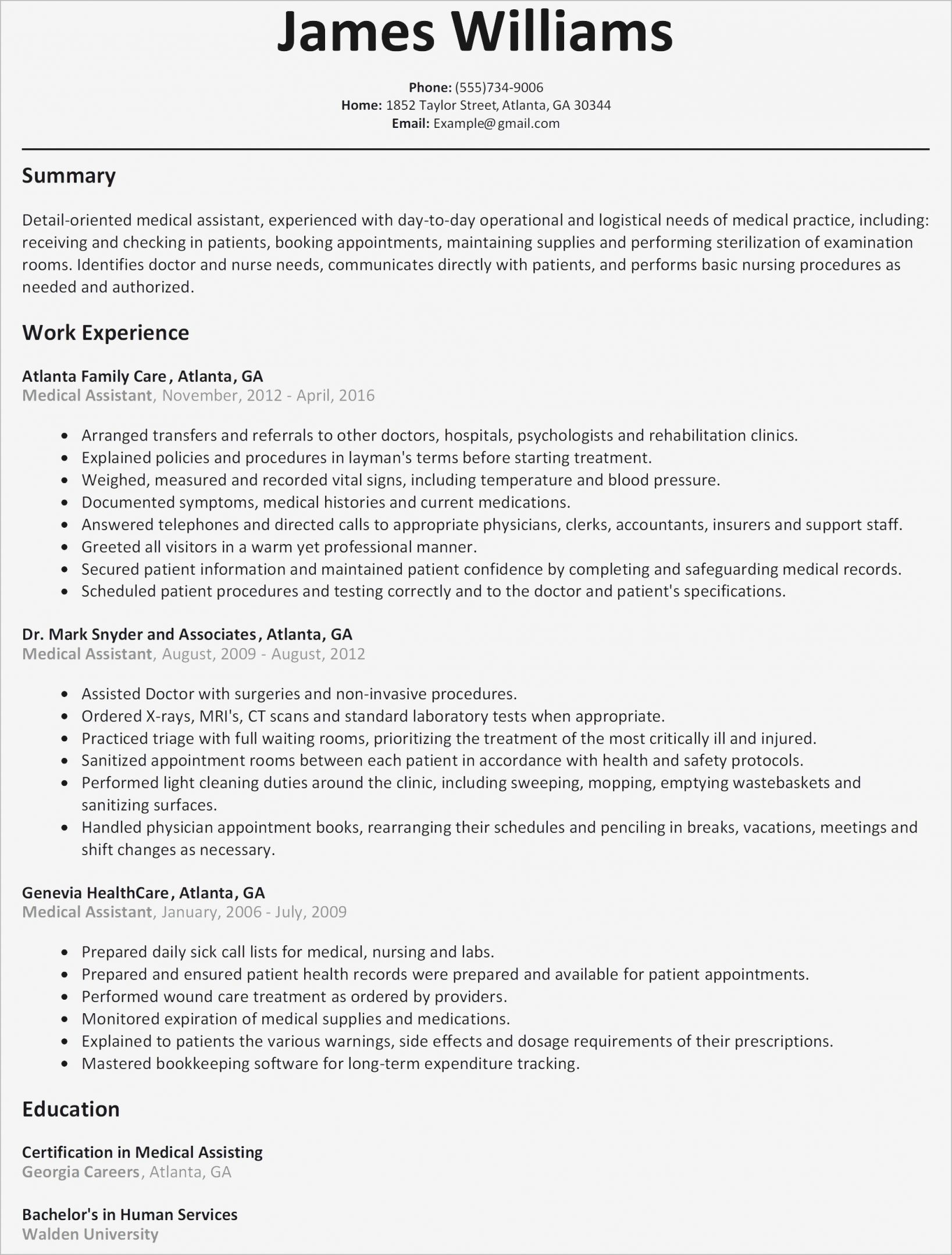 Awesome Summary A Resume Unique Automotive Resume Beautiful Bsn Resume Automotive Engineering Resume pr6