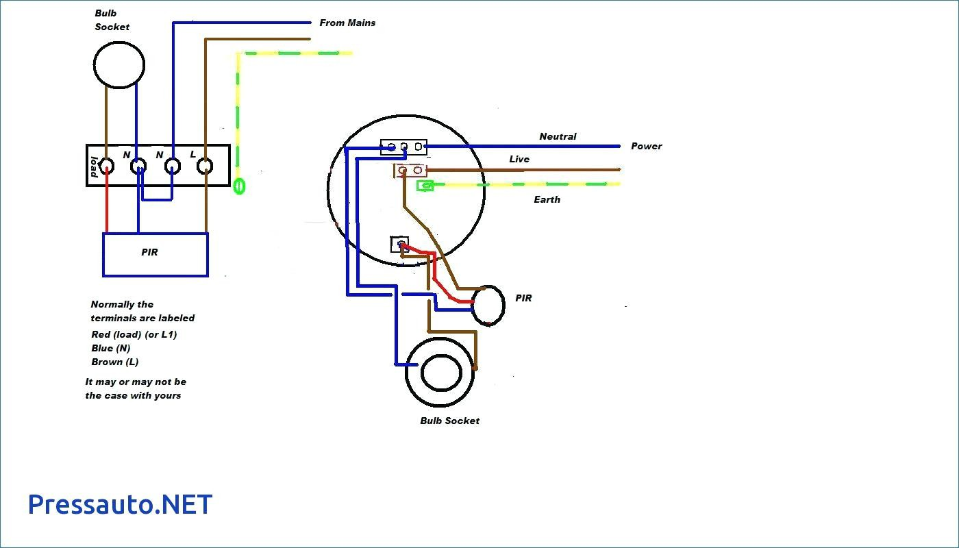 cell Switch Wiring Diagram Cell Wiring Diagrams Lighting Contactor Diagram with Switch In