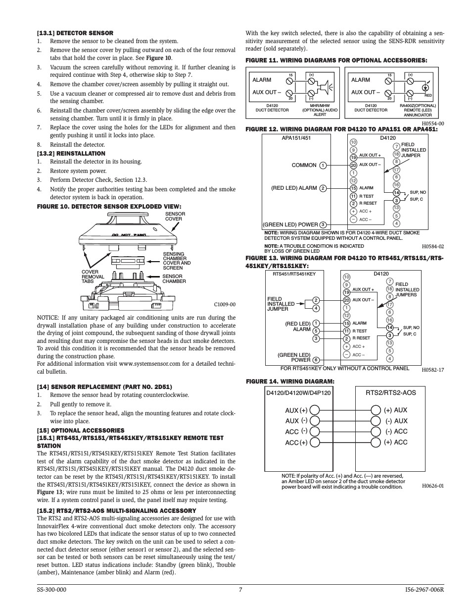 doc] ➤ diagram wiring diagram for smoke detectors hard wired ebook
