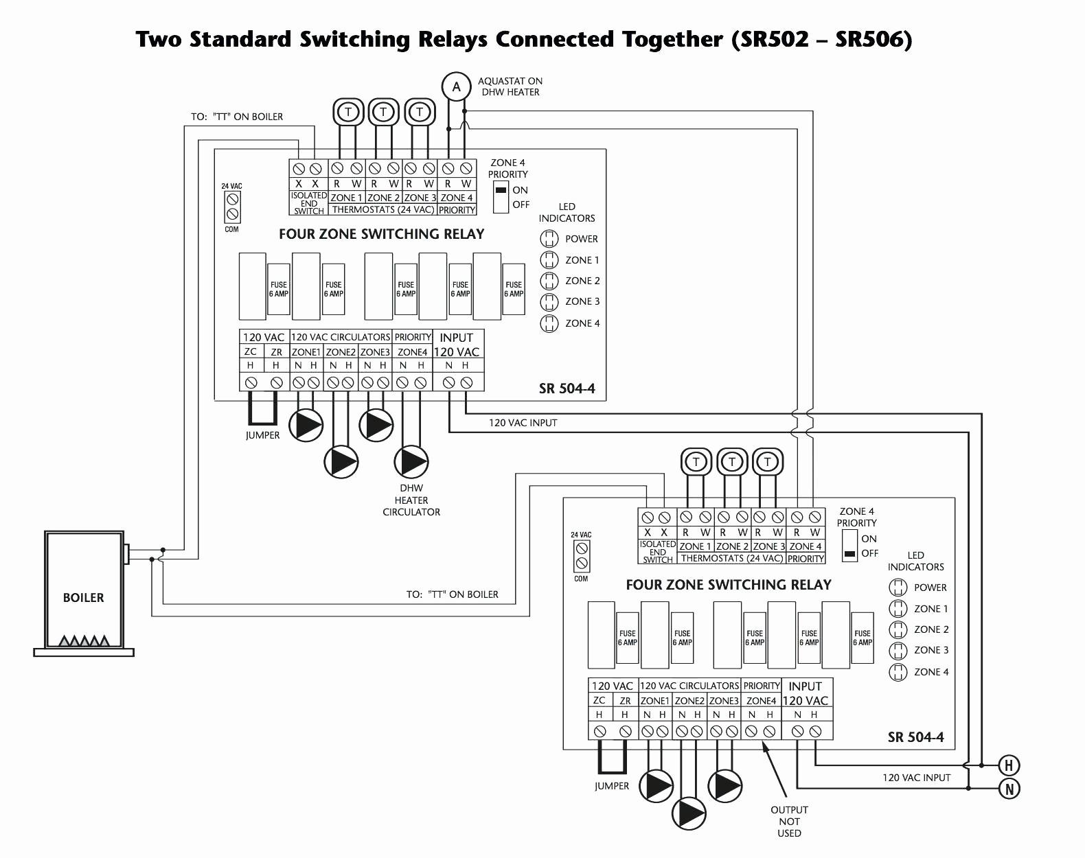 5915A Elegant Taco 007 F5 Wiring Diagram   Wiring Diagram Image   Wiring  LibraryWiring Library