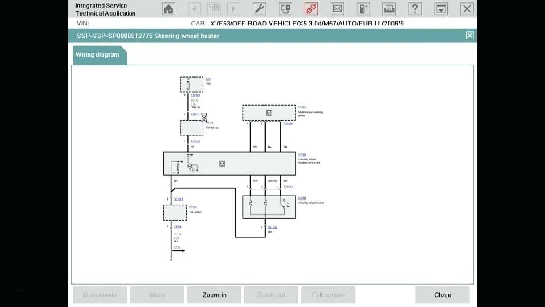 Vonage home wiring diagram