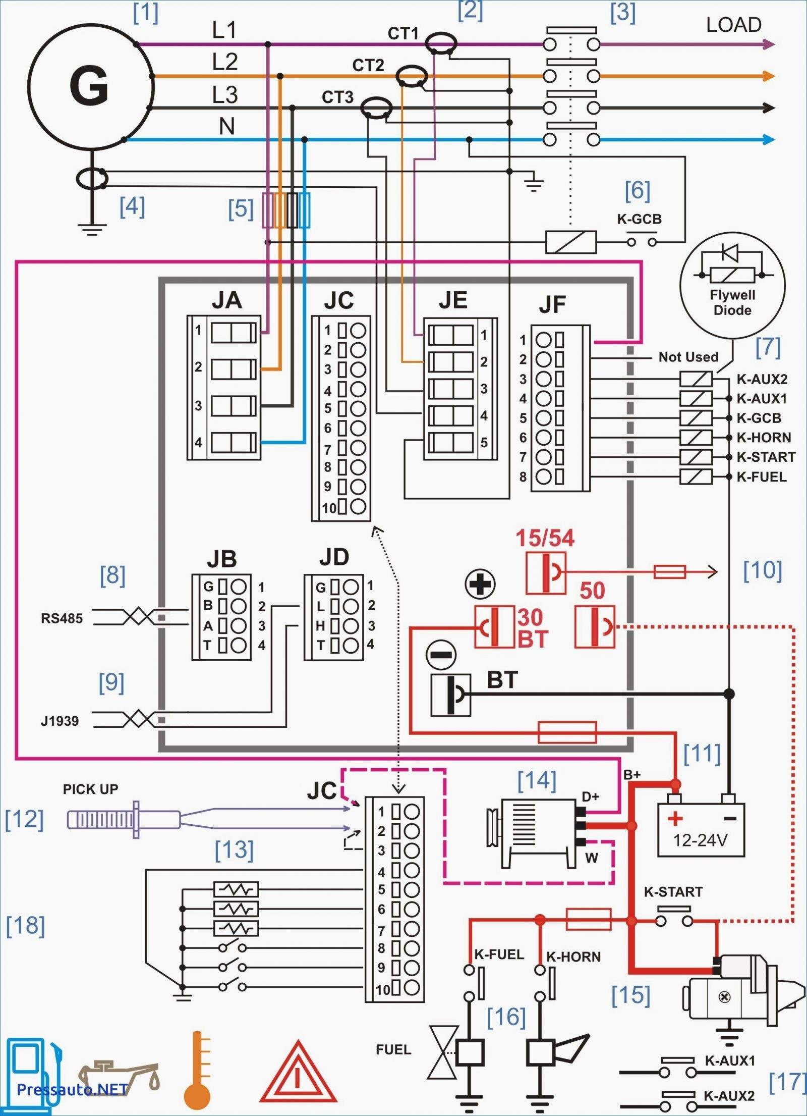 Mini Circuit Wiring Diagram Reinvent Your Parallel X Online Schematics Rh Delvato Co Cars Simple Home Lighting