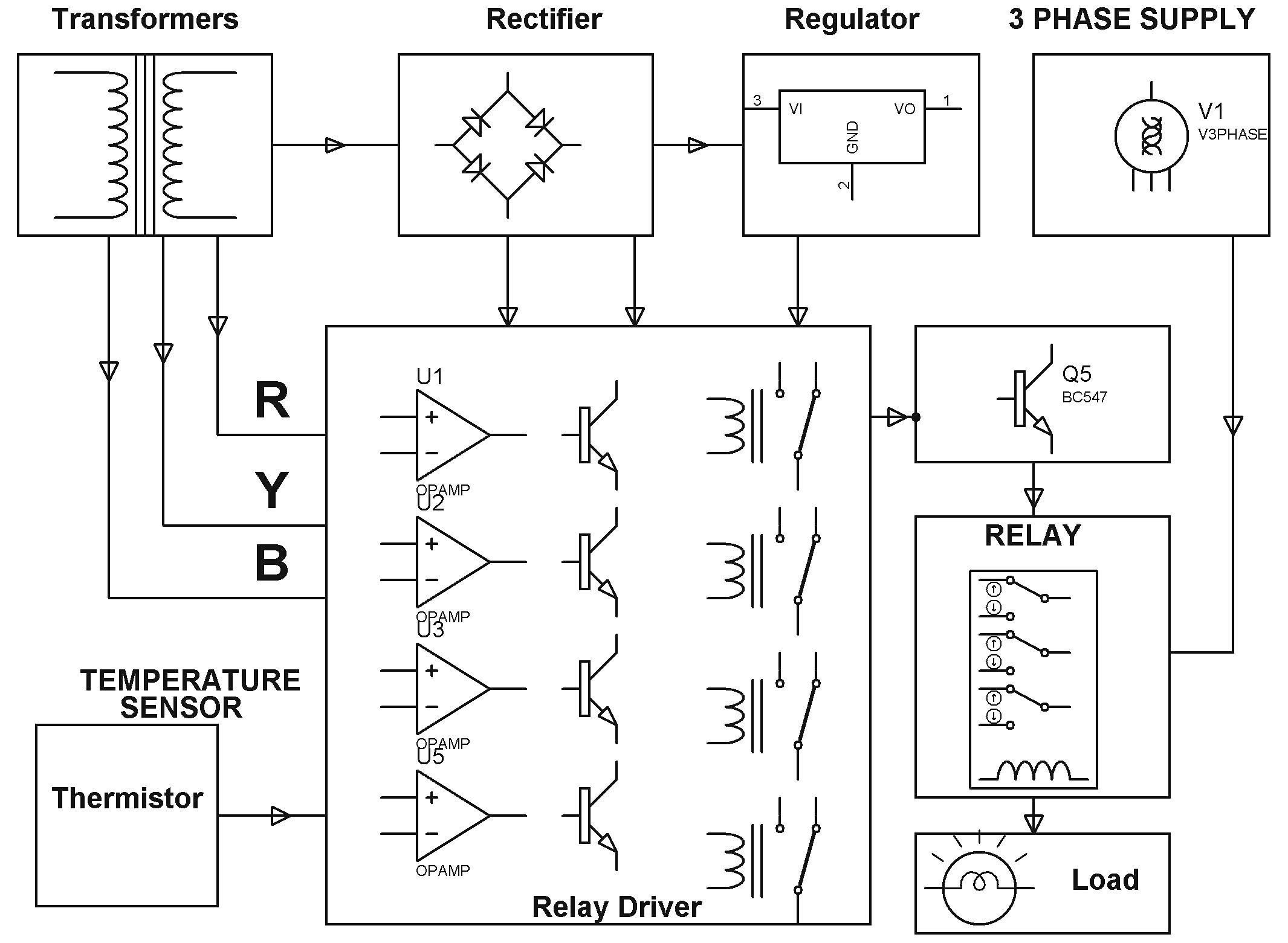 Three Phase Wiring Diagram 2018 Cutler Hammer Starter Wiring Diagram Elegant 3tf5222 0d Contactors