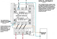 Three Phase Wiring Diagram Inspirational Three Phase Wiring Diagram Simple Cutler Hammer Starter Wiring