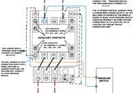 Three Phase Wiring Diagram Inspirational Three Phase Wiring Diagram Simple Cutler Hammer Starter Wiring
