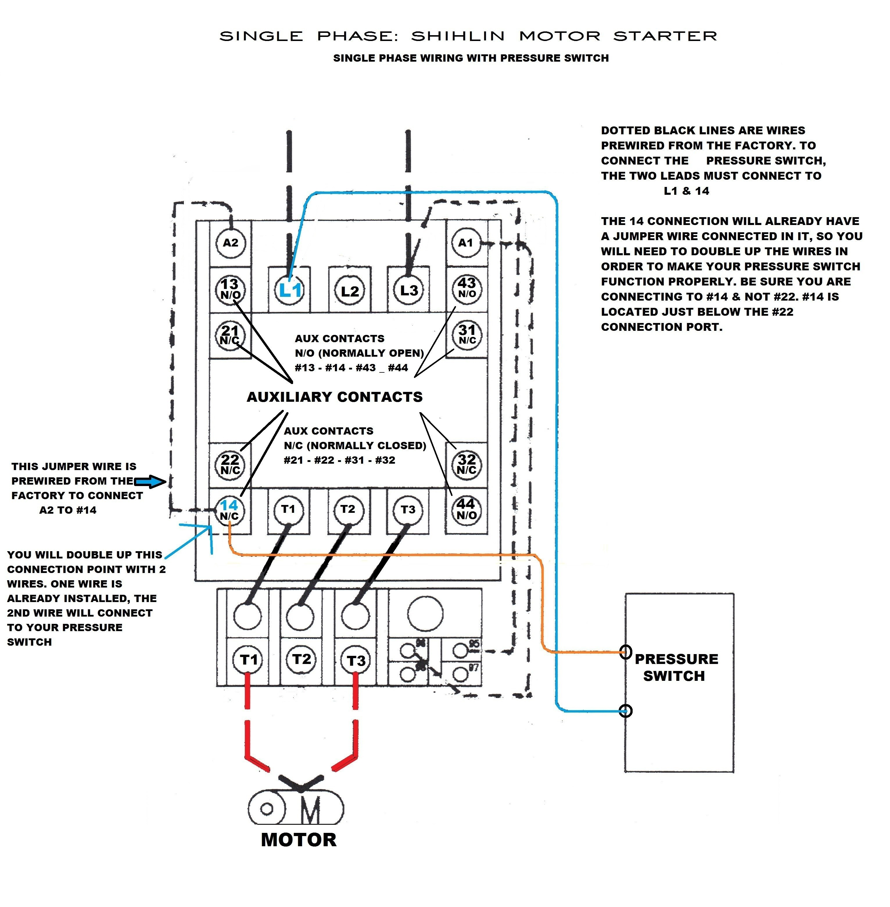 Three Phase Wiring Diagram Simple Cutler Hammer Starter Wiring Diagram Elegant 3tf5222 0d Contactors