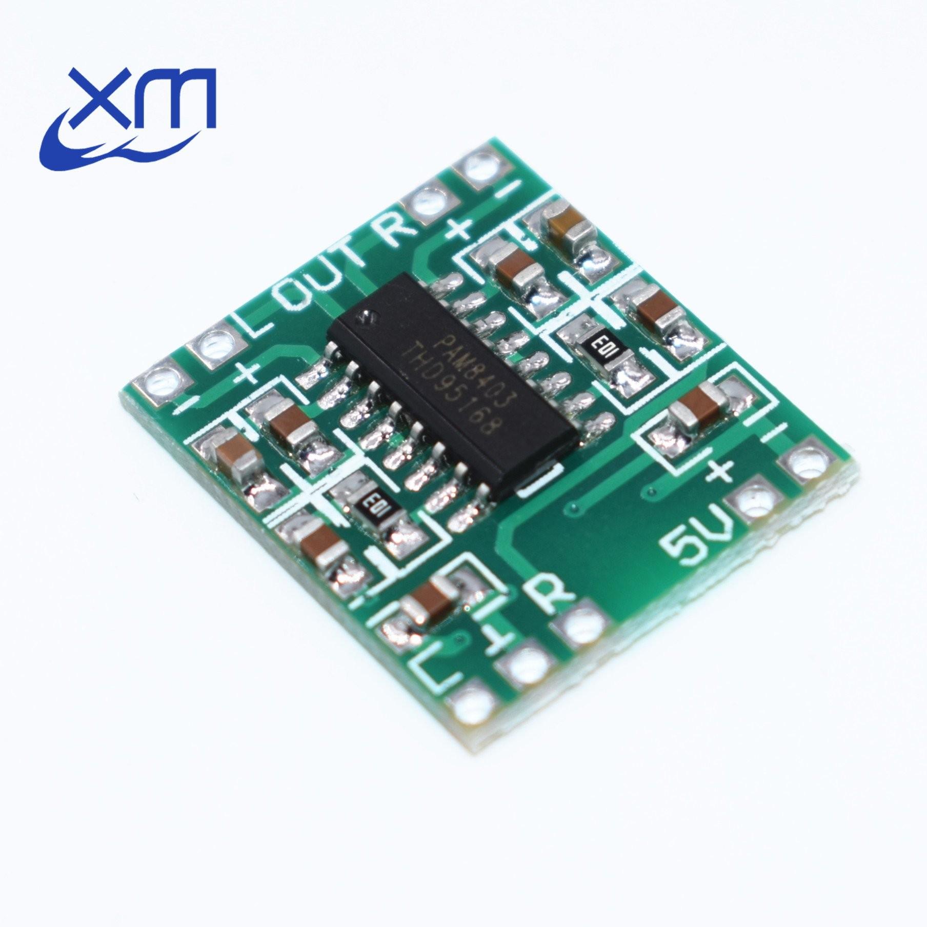 Thx203h Inspirational 1 Bit Ac 220v Optocoupler isolation Module Voltage Detect Board Unique Thx203h