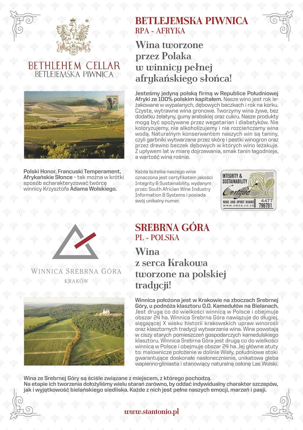 Torzones Lovely Polskie Wina Best torzones