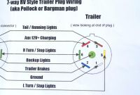 Trailer Light Wiring Diagram 7 Way Best Of Australian Light Wiring Diagram New Trailer Lights Wiring Diagram