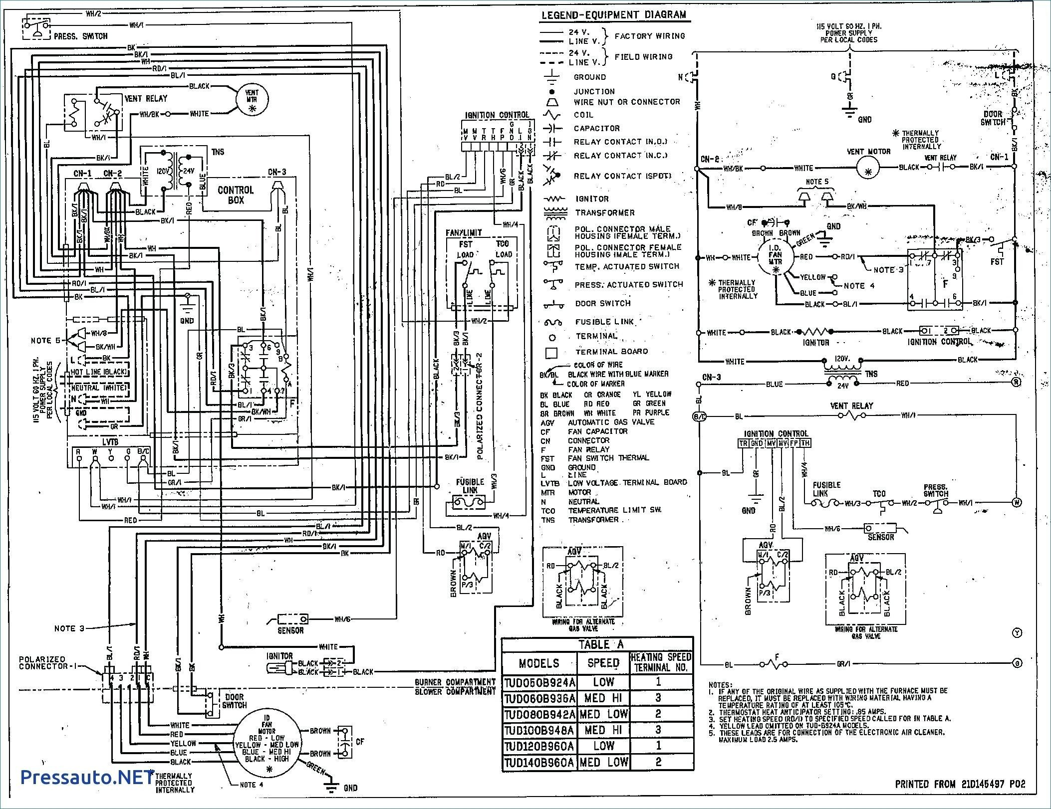 Awesome Trane Xe1000 Wiring Diagram | Wiring Diagram Image on