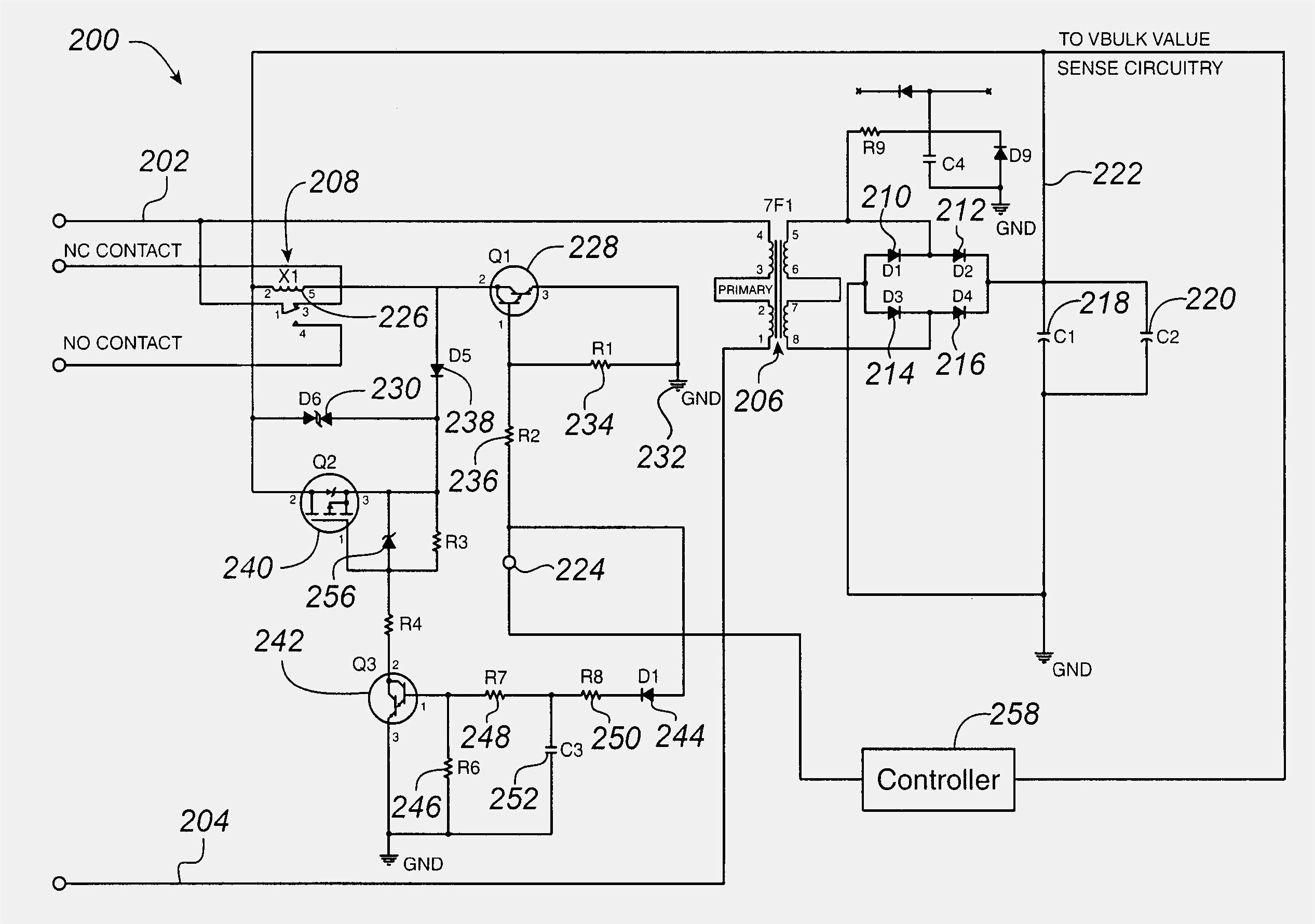 inspirational true t 23f wiring diagram
