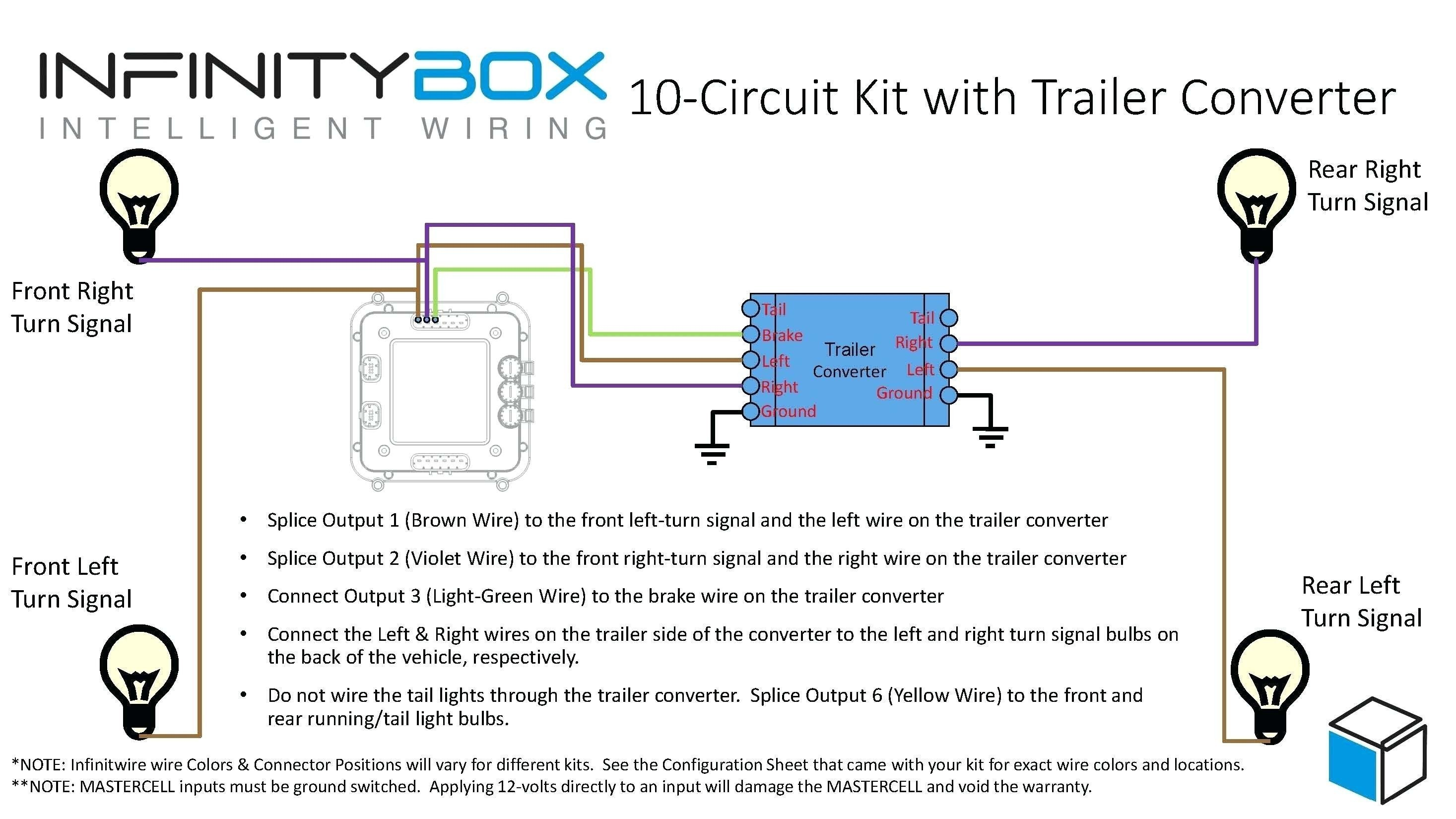 Trailer Wiring Diagram Running Lights Inspirationa Wiring Diagram for Running Lights New Wiring Diagrams for Utility