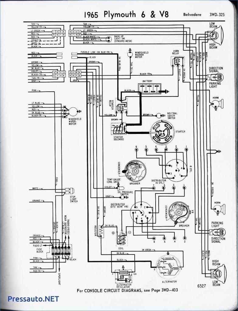 Vintage       Air    Wiring    Diagrams      Wiring    Diagram    Image