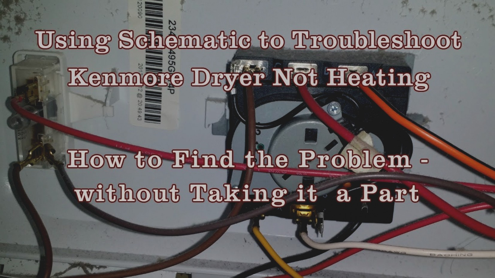 Whirlpool Dryer Plug Wiring Diagram | Wiring Diagram Image on whirlpool dryer diagram, kenmore wire diagrams, kenmore dryer troubleshooting, kenmore microwave diagram, dryer wire diagram, kenmore dryer heating element, kenmore 90 series dryer diagram, kenmore dryer electrical wiring, kenmore appliance wiring diagrams, kenmore clothes dryer diagram, kenmore dryer repair, kenmore dryer timer, kenmore dryer wire, kenmore dryer motor, sears kenmore dryer diagram, kenmore dryer spec sheet, kenmore washer model 110 schematic, kenmore front load stackable washer dryer, kenmore dryer won't start, magic chef stove wiring diagram,