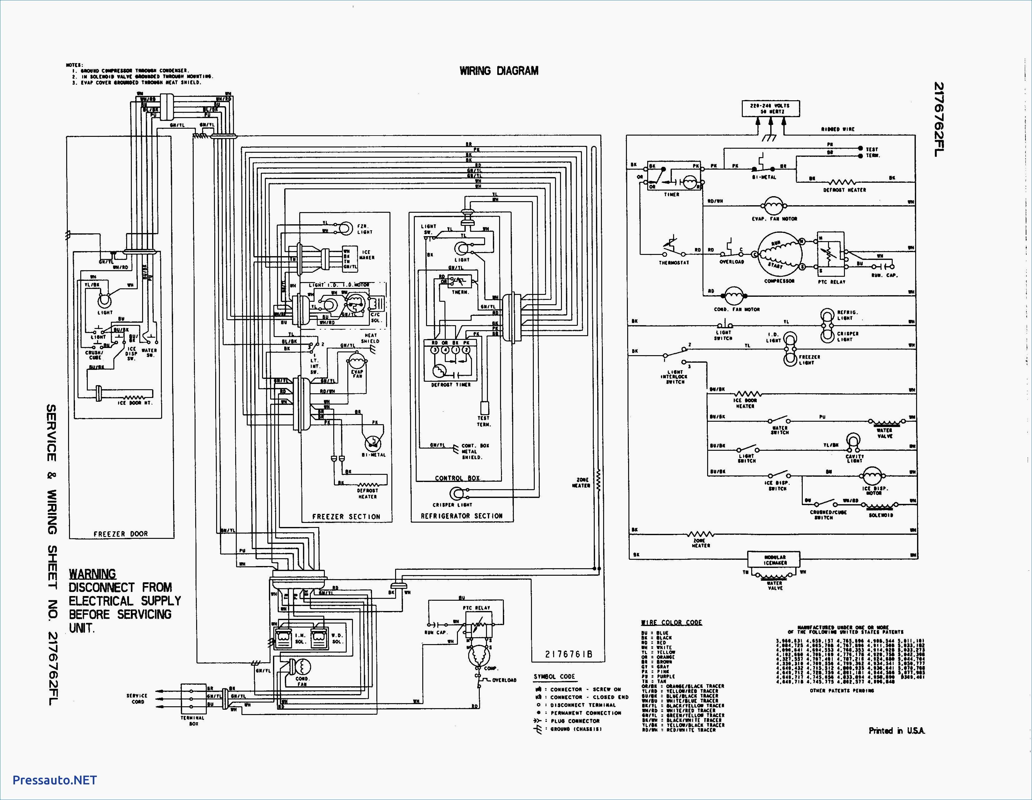 Wiring Diagram Whirlpool Dryer Book Whirlpool Dryer Wiring Diagram Awesome Maytag Dryer Wiring Diagram