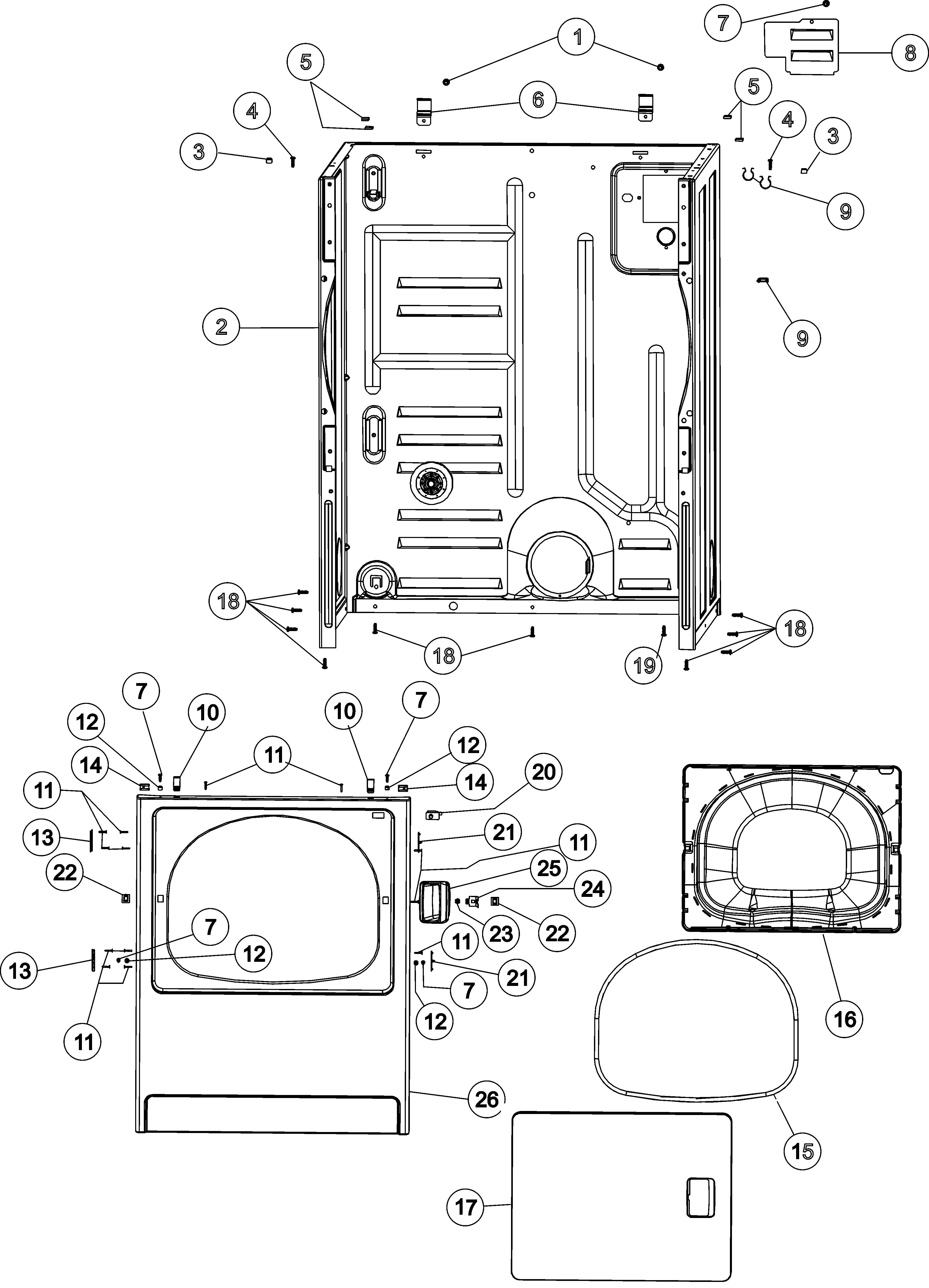 laundry dryer wiring diagram whirlpool dryer controls haier dryer wiring diagram whirlpool gold
