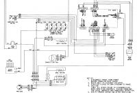 Whirlpool Duet Dryer Wiring Diagram Inspirational Whirlpool Lgb6200k Dryer Wiring Diagram Schematics Wiring Diagrams •