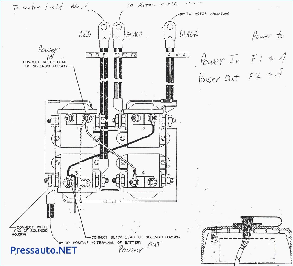 Warn M8000 Winch Wiring Diagram Gooddy Org Inside Radiantmoons Me In