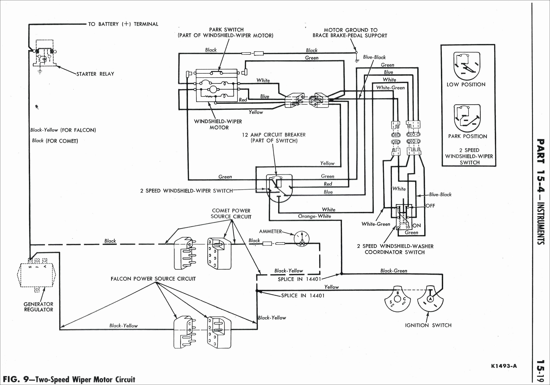 Wiper Switch Wiring Diagram Best Of Wiring Diagram Image