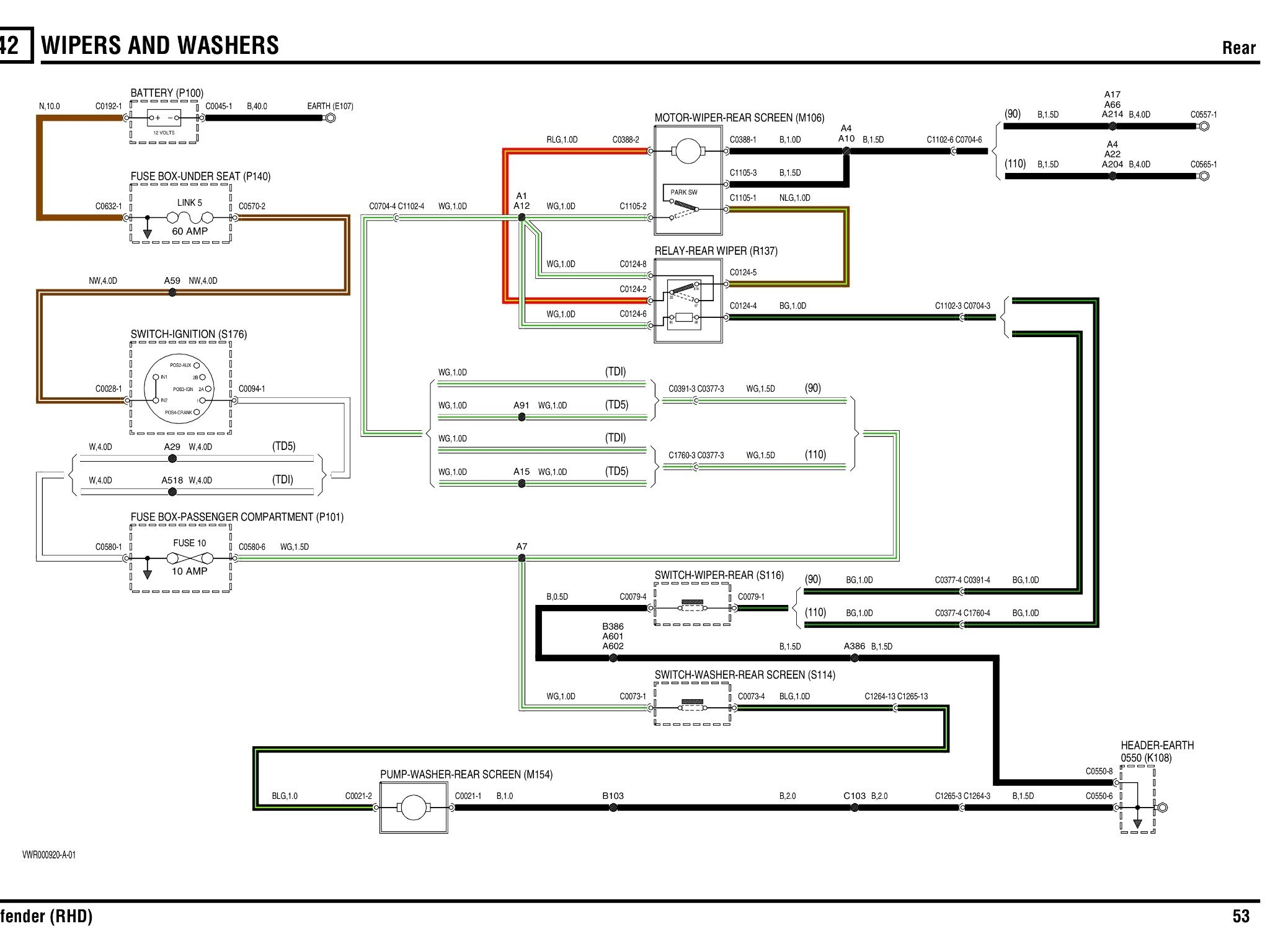 peerless light switch wiring diagram multiple lights image 0d of relay wiring diagram