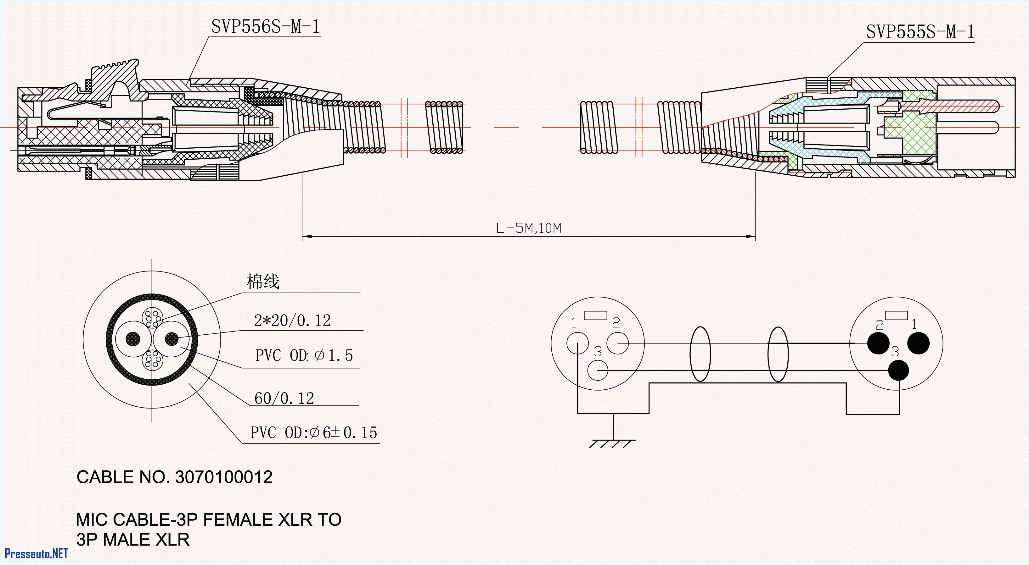 Wiring Diagram for Electric Brakes Valid Wiring Diagram Trailer Brakes New Electric Brake Wiring Diagram