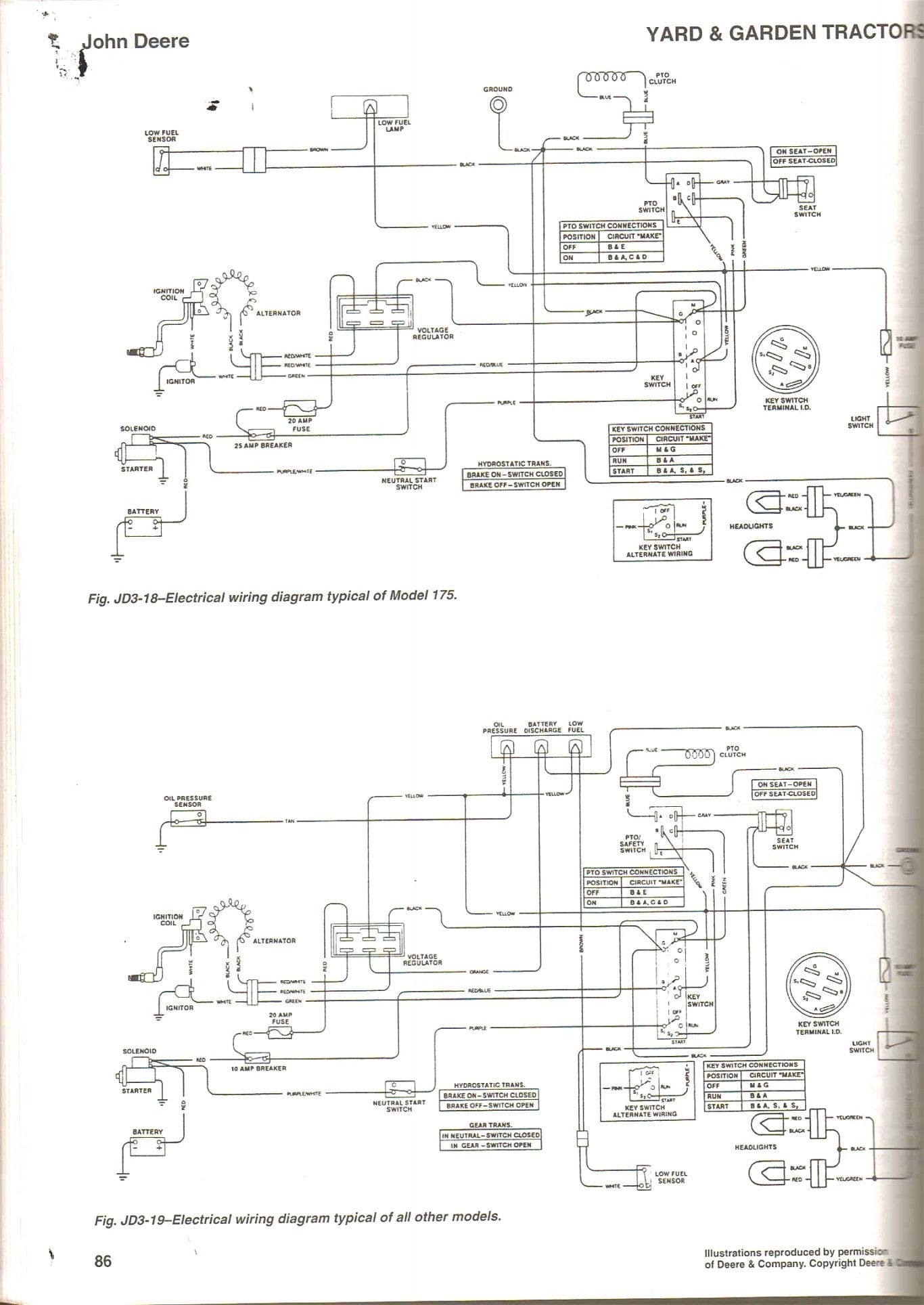 Wiring Diagram Trailer Brakes Refrence Anyone Have A Gear Vendors Od Wiring Diagram Page 2 Dodge