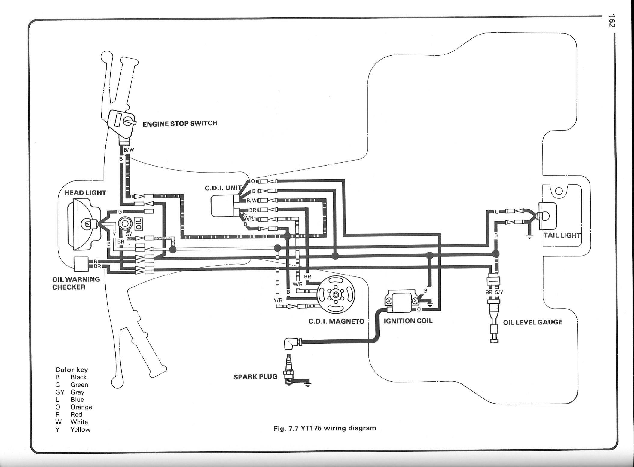 Yamaha Waveblaster Wiring Diagram on exhaust mount, aftermarket exhaust, jet pump, water box,