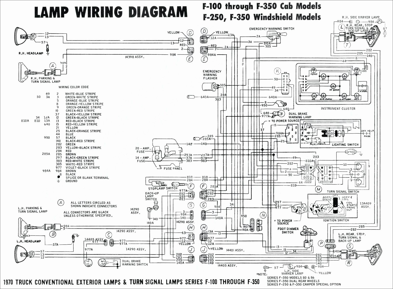 1996 Chevy S10 Headlight Awesome 1986 Chevy Truck Headlight Wiring Diagrams Learn Wiring Diagram