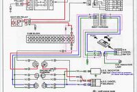 2000 S10 Headlight Wiring Diagram New 2003 S10 Ignition Wiring Diagram