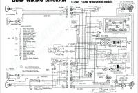 2003 Buick Rendezvous Radio Wiring Diagram New 2003 Buick Rendezvous Stereo Wiring Diagram