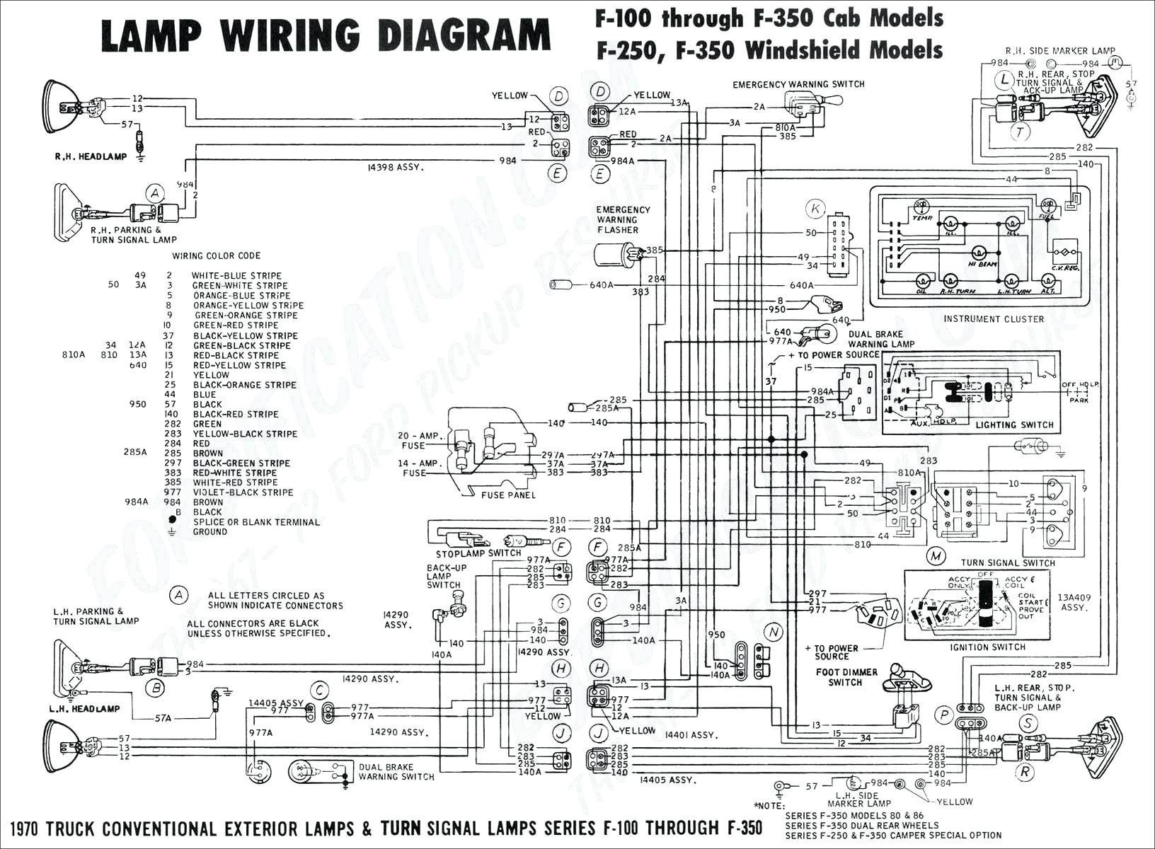 2003 buick rendezvous radio wiring diagram