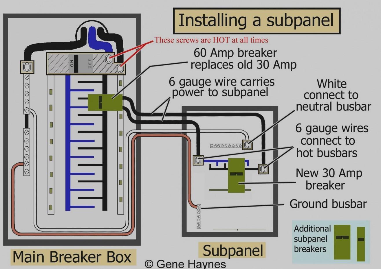 220 sub panel wiring diagram free image about wiring diagram rh daniablub co