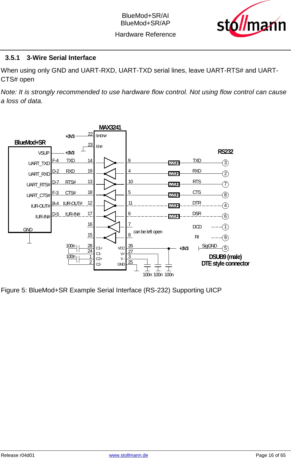 Network Interface Device Wiring Diagram from mainetreasurechest.com
