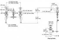 Dixie Chopper Wiring Diagram Awesome Dixie Chopper Wiring Diagram Kohler Ecv850 3011 Dixie Chopper 27 Hp