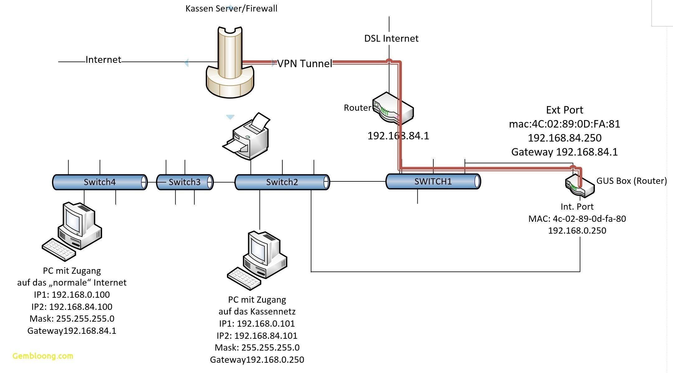 Dryer Plug Wiring Diagram Unique Unique 220v Dryer Plug • Electrical Outlet Symbol